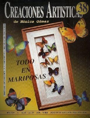 Fotolog de monicabbs: Creaciones Artisticas,38